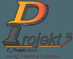 D_Projekt